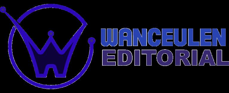 Editorial Wanceulen