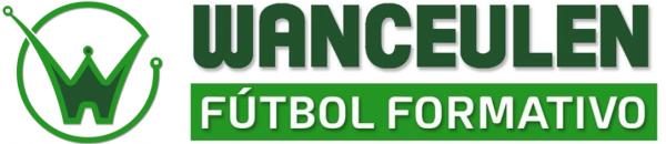 wanceulenfutbolformativo.com