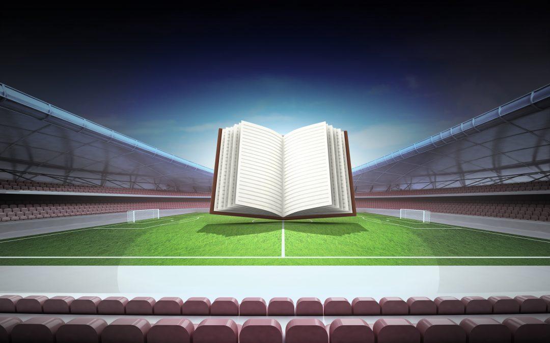 ¿Qué es el Método Wanceulen Fútbol Formativo?